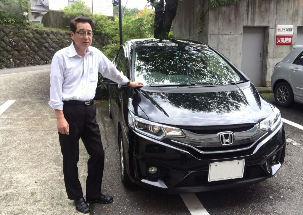 20150730塩田洋文