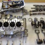 エンジンオーバーホール徹底解説