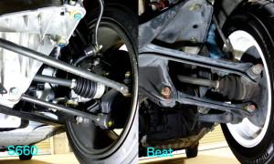 S660-Beat_07