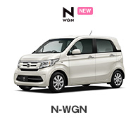 btn_car_nwgn_new